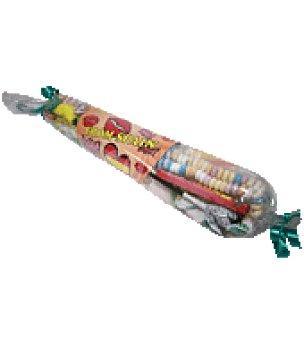 Capo Piñata porras 400 g