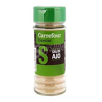 Carrefour Sal de ajo frasco 85 g