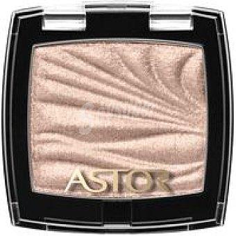 Astor Eye Artist E/S Mon 810 Pack 1 unid