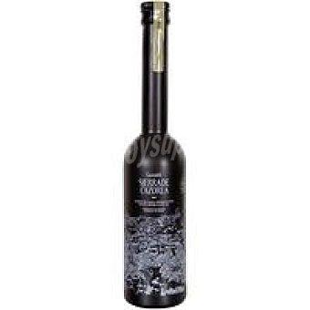 S. de CAZORLA P. Picual Aceite de o. virgen extra Botella 50 cl