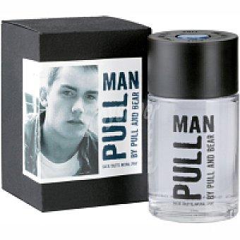 Pull & Bear Colonia para hombre Frasco 100 ml