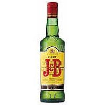 J&B JB Whisky 700 ml
