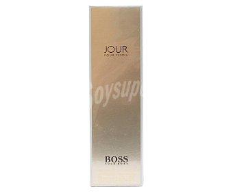 Boss Colonia para mujer con vaporizador en spray jour 100 ml