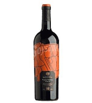 Finca Torrea Vino tinto D.O. Rioja Marqués de Riscal 75 cl