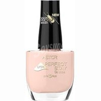 Astor Laca de uñas Perfect Stay N P 3en1 512 Pack 1 unid
