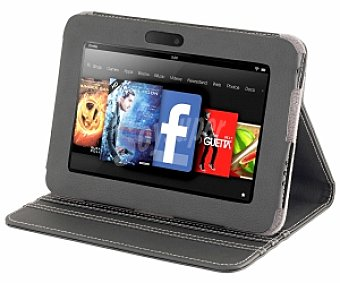 NGS Funda Kindle 7