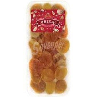 Frutos Secos Ibiza Orejones Bandeja 200 g