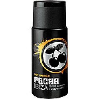 Pachá Ibiza Desodorante Hot Energy 24h Spray 150 ml