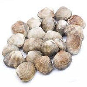 FANGAR Almeja de cultivo de costa 250 g