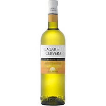Lagar de Cervera Albariño Botella 75 cl