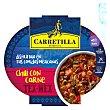 Chili con carne bol 350 g Carretilla
