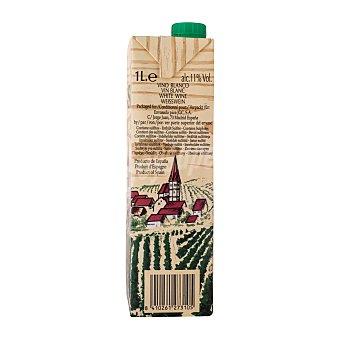 Don Simón Vino blanco Envase de 1 l