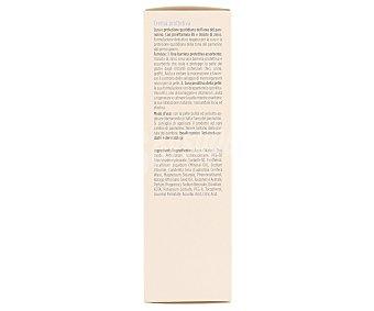 Isdin Crema para pañal con dexpantenol Tubo 100 ml