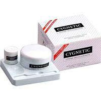 Cynetic Cygnetic Decolorante 30 ml