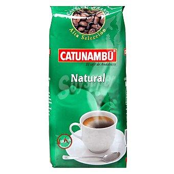 Catanambu Café grano natural 500 g