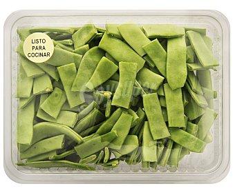 Frujuca Judías verdes troceadas 500 g