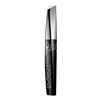L'Oréal Máscara Archi Black Pack 1 unid