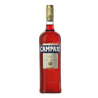 Campari Vermouth milano Botella 70 cl