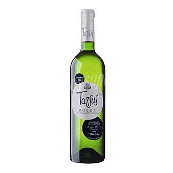 Tarsus Vino D.O. Rueda blanco verdejo 75 cl