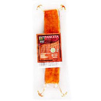 Orozco Panceta adobada 300 g