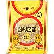 Matsuda Iri Gona sésamo tostado Envase 50 g Shiro