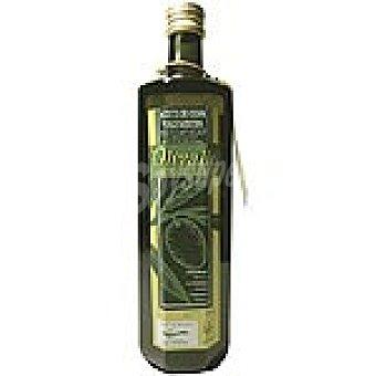 Olivalle Aceite de oliva virgen extra ecologico Botella 750 ml