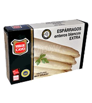 Viuda de Cayo Espárrago 7/9 500 g