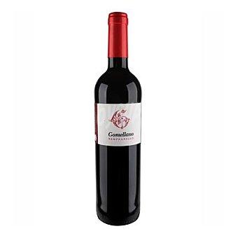 Gomellano Vino D.O. Ribera del Duero tinto - Exclusivo Carrefour 75 cl