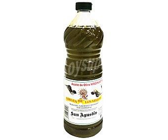 VIRGEN DE LINAREJOS Aceite de oliva virgen extra 5 Litros