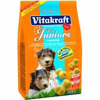 Vitakraft Galleta para perro junior Paquete 300 g