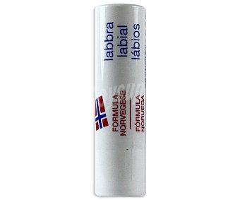 Neutrogena Protector labial SPF5 4,8 Gramos