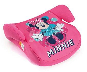 Minnie Elevador bebé para grupo 3 talla única