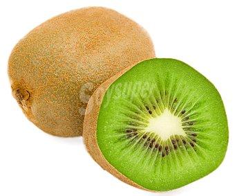 FRUTA Kiwi cesta de1 Kilogramo 1kg