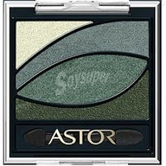 Astor Sombra de ojos Mono 310 Pack 1 unid