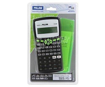 Milan Calculadora Cientf.