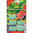 Varitas fertilizantes Paquete 24 uds Compo