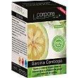 activador de grasas acumuladas caja 71 g CORPORE DIET Garcinia Cambogia