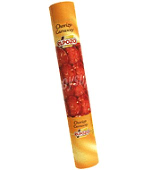 ElPozo Chorizo Carrascoy 750 g