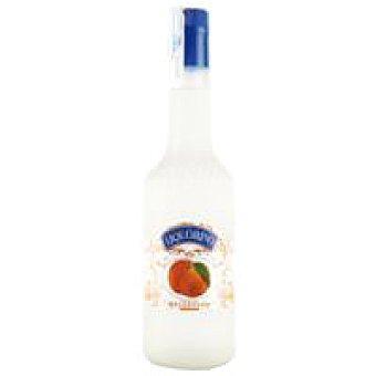 Liquorino Licor de melocotón Botella 70 cl