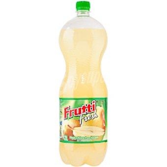 Frutti Fresh Frutti de pera Brik 2 litros