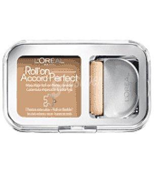 L'Oréal Maquillaje oa acc perf roller d5 sable 1 ud