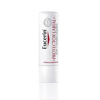 Eucerin Protector labial Unidad 4,8 g