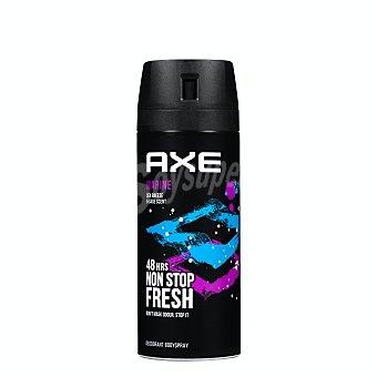 Axe Desodorante marine Spray 150 ml