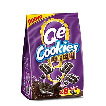 Qé! Qé! Cookies 60 g