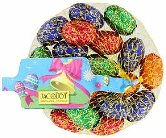 Productos Económicos Alcampo Huevos de Pascua Praliné 150g