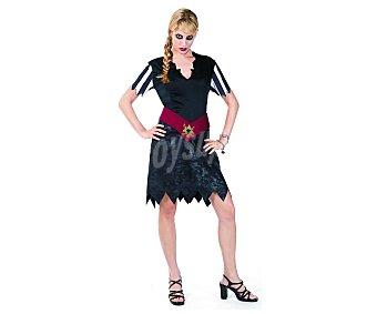 Rubie's Disfraz Pirata Chica para adulto, 1 unidad