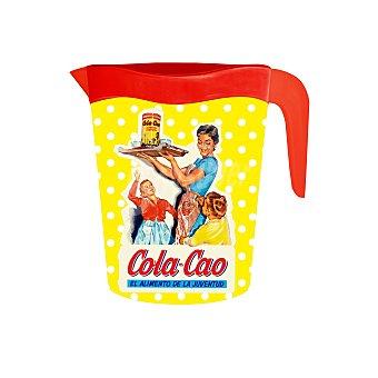 Cola Cao Cacao soluble jarra 1175 gr