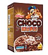 Cereales choco krispies Paquete 375 gr Kellogg's