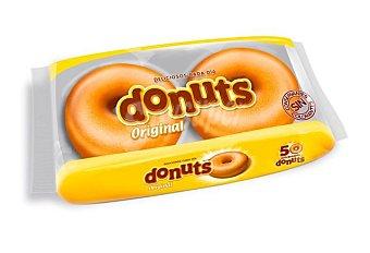 Donuts Glacé 2 u