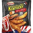 Solomillo de pollo Kentucky Bolsa 250 g Fripozo